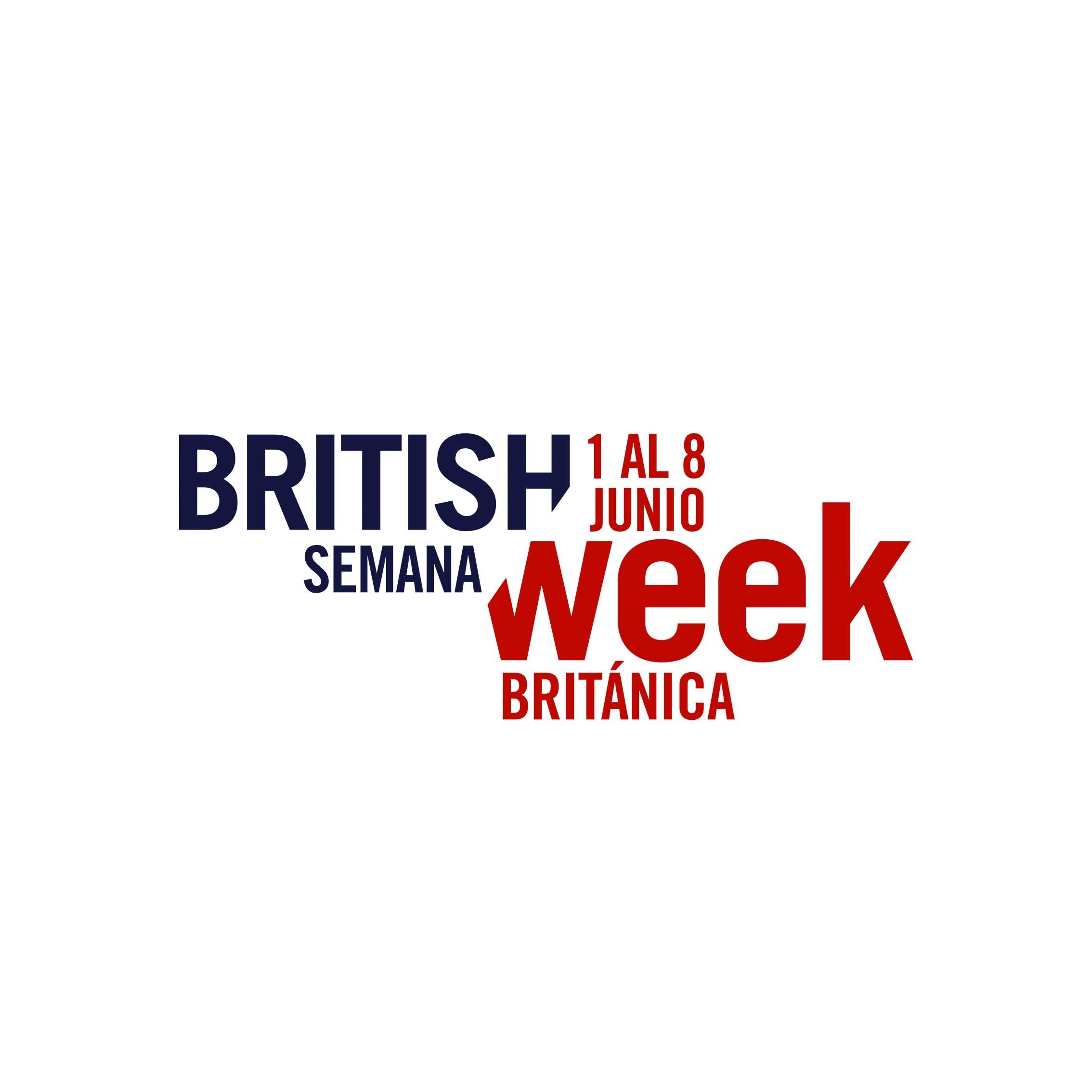 British week