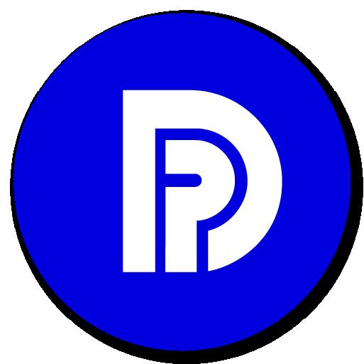 design.danielplutin