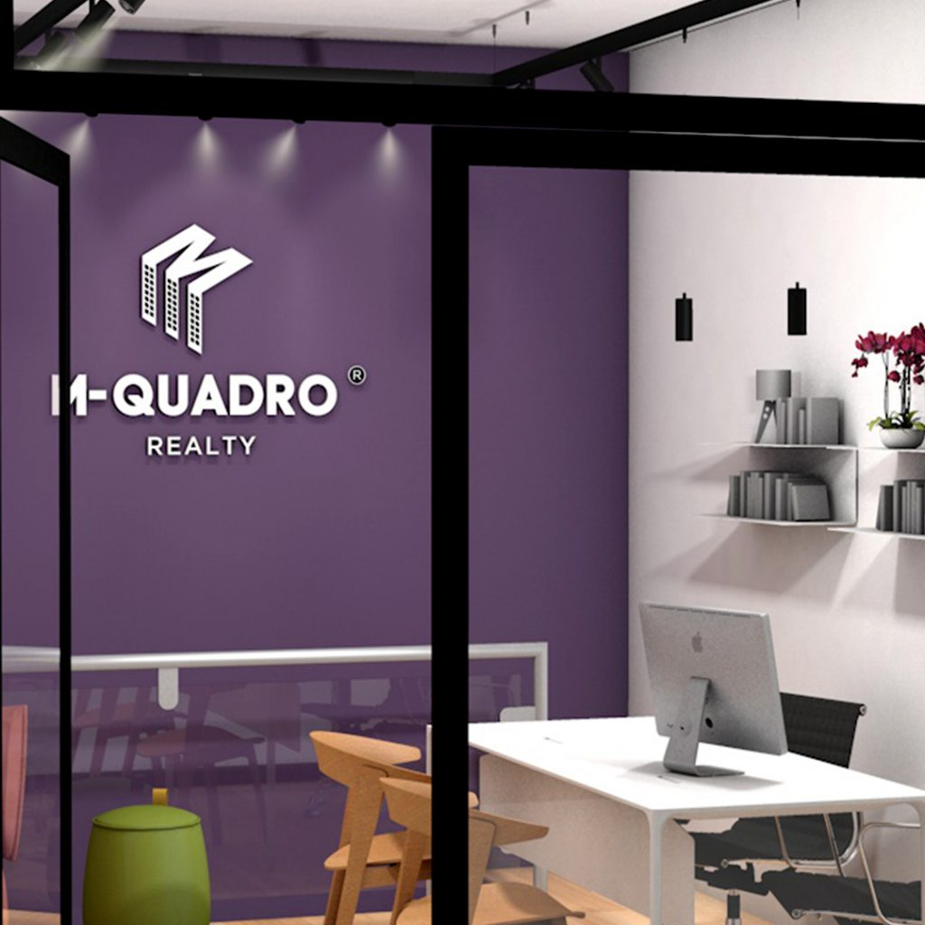 M-Quadro Realty