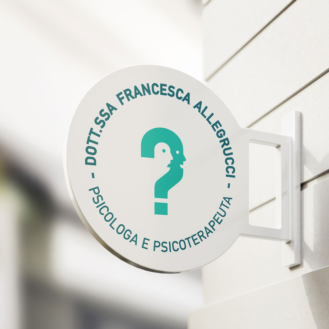 Psicologa-Psicoterapeuta